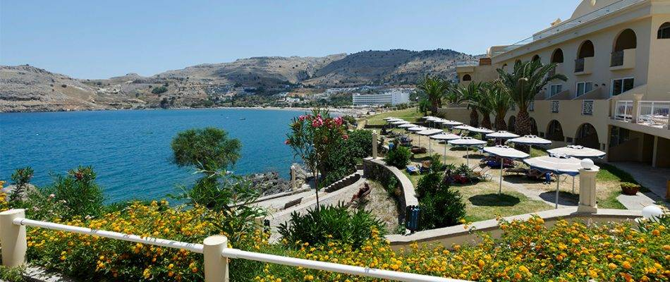 COOEE-Lindos-Royal-Ausblick-950x400-c-center