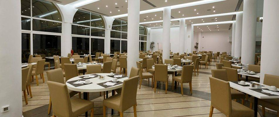 COOEE-Lindos-Royal-Restaurant-950x400-c-center